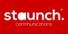 Staunch Communications