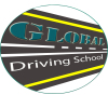 Global Driving School