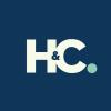 Huxley & Co
