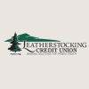 Leatherstocking Region Federal Credit Union