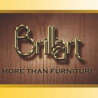 Brilliart Limited
