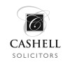 Cashell Solicitors