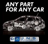 J N S Motor Spares