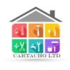 Cartacho Ltd