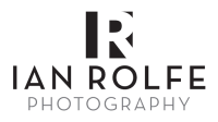Ian Rolfe Wedding Photography