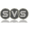 Sussex Vehicle Services Ltd
