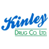 Kinley Drug Co Ltd
