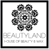 BEAUTYLAND - UNISEX BEAUTY SALON - Waxing Studio