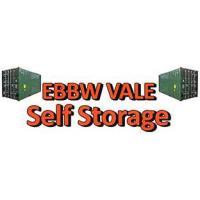 Ebbw Vale Gwent Self Storage