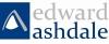 Edward Ashdale Ltd