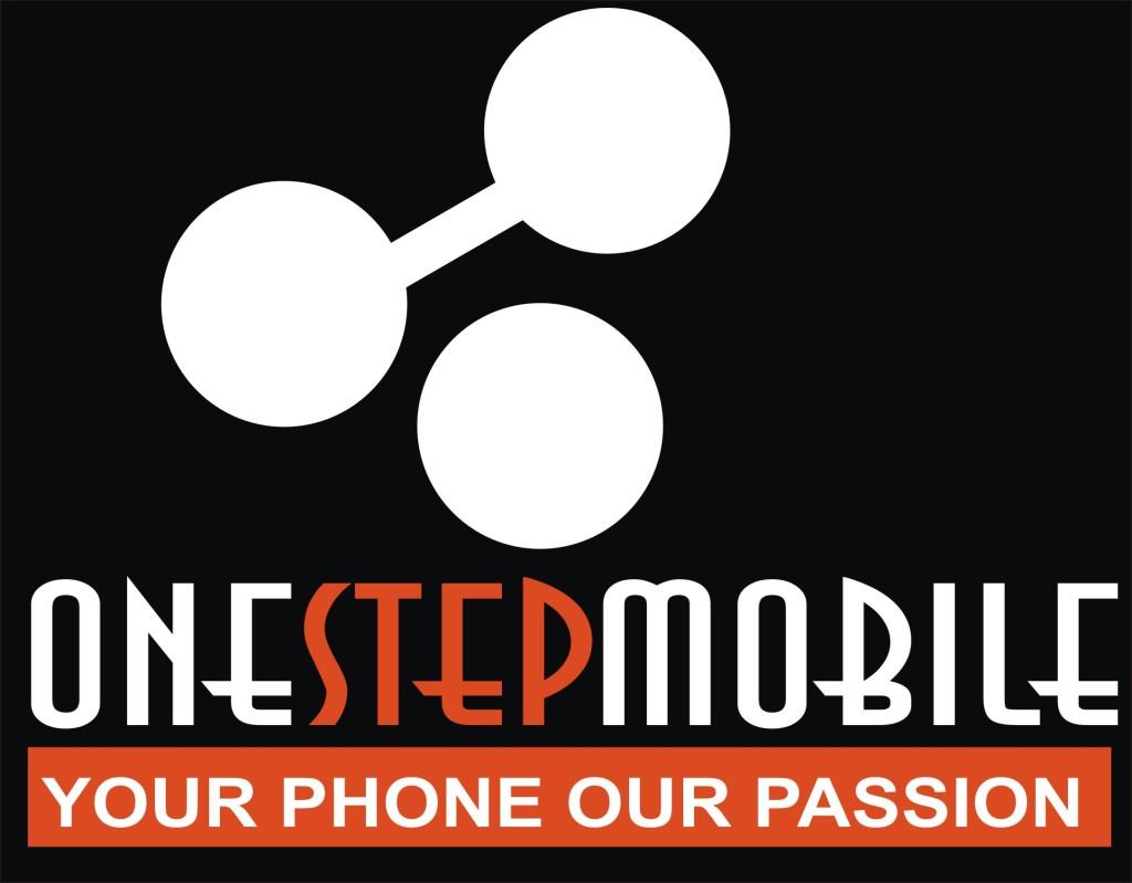 One Step Mobile 63 Rabie Street, Randburg, Gauteng, 2194