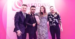 Chromatic Band - Award Winning Music Entertainment
