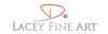 De Lacey Fine Art Ltd