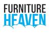 Furniture Heaven - Oak Furniture Experts