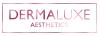 DermaLuxe Aesthetics