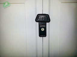 Access lock , http://www.wakefieldlocksmiths2