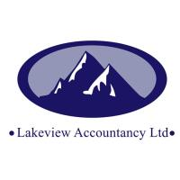 Lakeview Accountancy