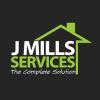 Manchester Locksmith J Mills