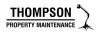 Cherry Picker Hire Middlesbrough - Thompson Property Maintenance