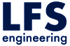 LFS Engineering Ltd