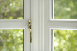 LONGFORD WINDOW HANDLES
