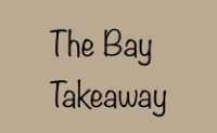 The Bay Takeaway