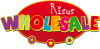 Risus Wholesale