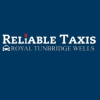 Tunbridge Wells Reliable Taxis