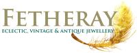 Fetheray