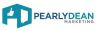 Pearlydean Marketing - Real Estate SEO