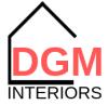 DGM Interiors