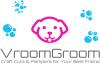 VroomGroom
