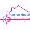 The Pension House Company Limited