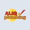 Alig Plumbing