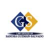The Law Offices of Sandra Guzman-Salvado