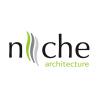 Niche Architecture Ltd