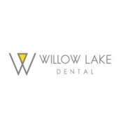 Willow Lake Dental