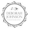 Deborah Johnson Photography