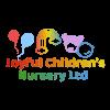 Joyful Children's Nursery Ltd