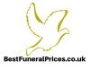 Bestfuneralprices.co.uk