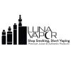 Luna Vapor - Lewisburg