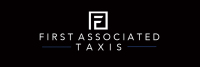First Associated Taxis