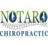 Notaro Chiropractic - Niagara Falls