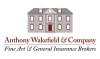 Anthony Wakefield & Company Ltd