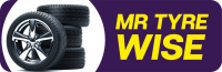 Mr tyrewise mobile tyre Fitting Services