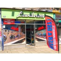 New Cross Launderette