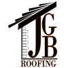JGB Roofing Specialist & Sons