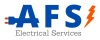 AFS Electrical Services