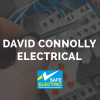 David Connolly Electrical