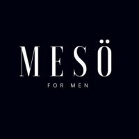 Meso Grooming LTD